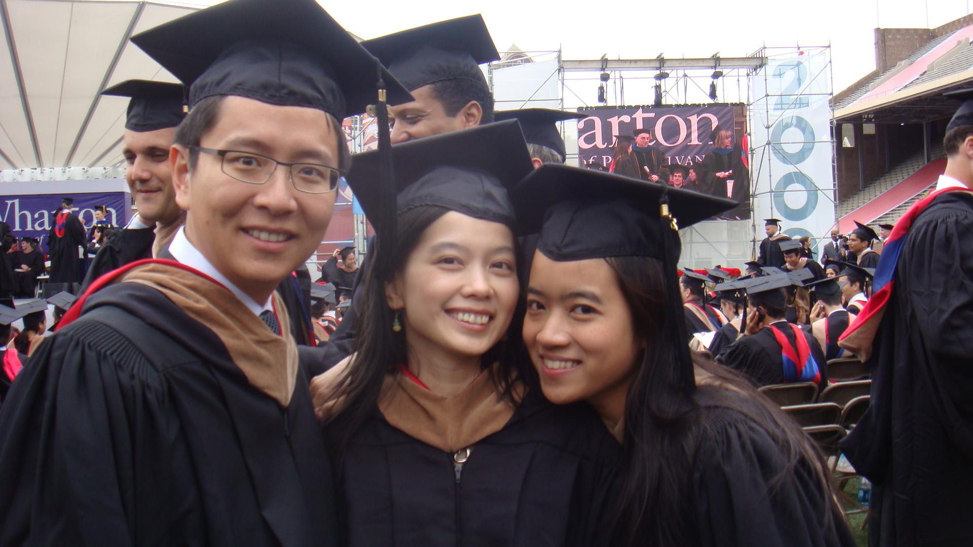 Wharton Graduation.JPG